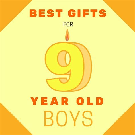 17 best images about best toys for 9 year old boys on