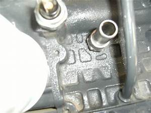 Kubota Bx 2370-1 Heater Problem