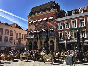 Möbel Holland Venlo : kleiner shoppingbummel durch venlo vielweib on tour ~ Watch28wear.com Haus und Dekorationen