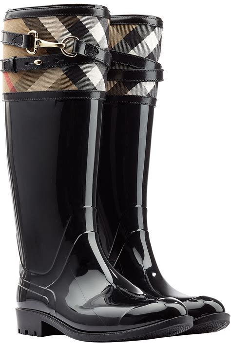 designer boots s designer womens boots yu boots