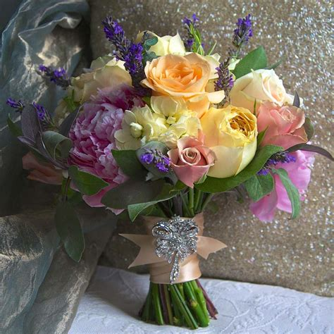 bridal flower bouquets  gallery  beautiful