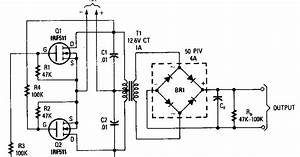 Mitsubishi F700 Inverter Wiring Diagram