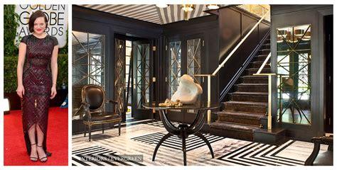 deco home interior home design winning deco interior design ideas
