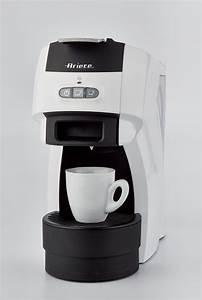 Macchina Caff U00e8 1301