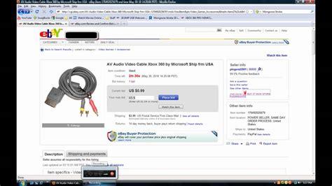 ebay bid how to win almost any bid on ebay