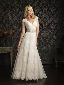 allure bridals wedding dress bridal gown allure collection With allure wedding dresses