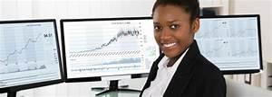 Data Scientist (Analyst) Interview Questions