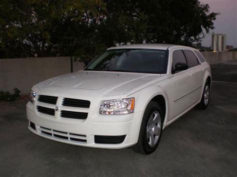 Luxury Car Rental In Clearwater Florida  Luxury Car Rentals