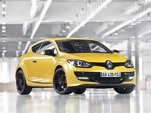 Megane 2014 : renault megane rs coupe 2014 2015 2016 autoevolution ~ Gottalentnigeria.com Avis de Voitures