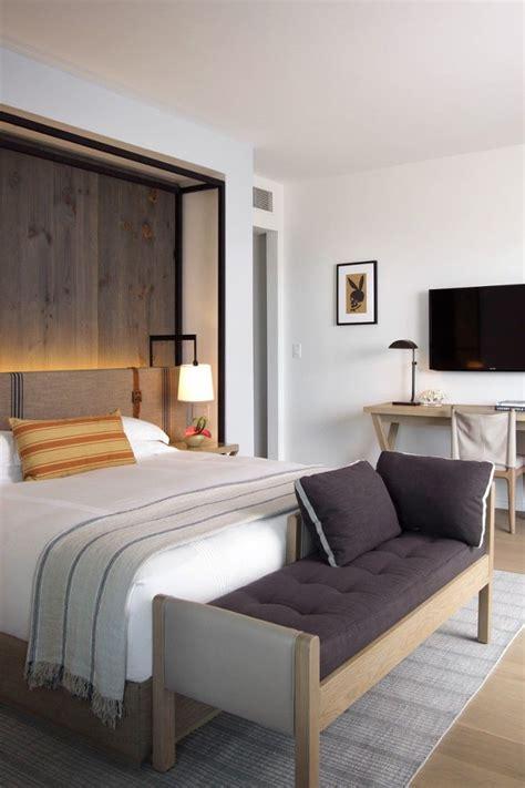 hotel victor miami fl hotel bedroom design hotel room