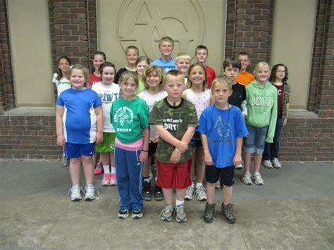 ashland greenwood public schools students recognized perfect