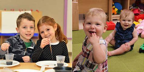 best preschool in dunwoody the weinstein school open 283 | PS Facility ZP2