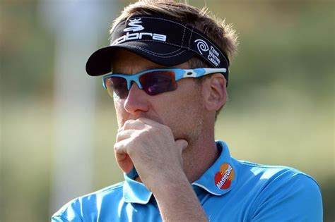 ryder cup star  outraged    performance
