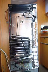 Gas Kühlschrank Kaufen : absorber k hlschrank vw bus allshouse stephanie blog ~ Yasmunasinghe.com Haus und Dekorationen