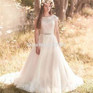 popular modest plus size wedding dresses buy cheap modest With plus size modest wedding dresses
