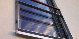 Französischer Balkon Pulverbeschichtet : franz sischer balkon moderne version haustr ume au en pinterest ~ Orissabook.com Haus und Dekorationen