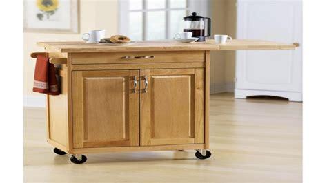 mainstays kitchen island cart kitchen islands on wheels mainstays kitchen island cart mainstays trolley cart kitchen trends