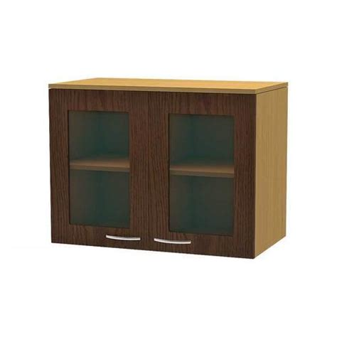 portable kitchen cabinets india wooden portable kitchen cabinet rs 4233 sarkar