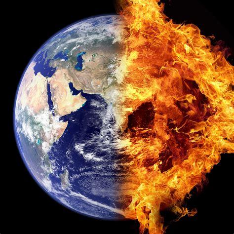 changement si鑒e social cop21 sauver le climat ou sauver les hommes contrepoints