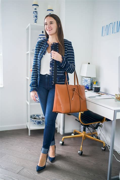 casual friday  york city fashion  lifestyle blog covering  bases