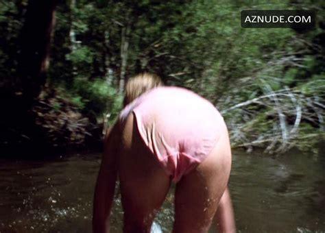 Mercedes Mcnab Nude Sex Porn Clip