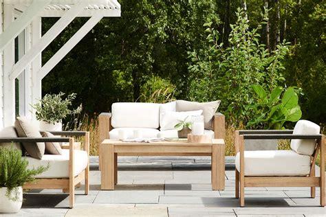 outdoor furniture patio furniture sets target