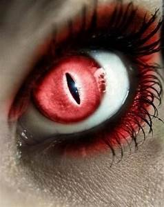146 best images about contact lenses on Pinterest   Black ...