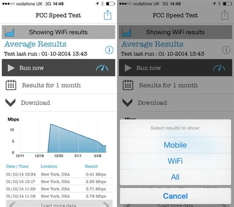 Fcc Launches 'fcc Speed Test' Iphone App To Measure Mobile. Dance Signs Of Stroke. Welcome Signs Of Stroke. Circle Symbol Signs. Water Contamination Signs. Zap Signs. Popular Song Signs Of Stroke. Gender Neutral Signs Of Stroke. 14 April Signs Of Stroke