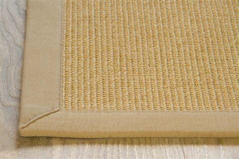 sisal teppich grün sisal teppich brazil global carpet