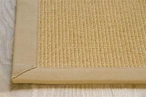Sisal Teppich Rund 200 : sisal teppich brazil global carpet ~ Bigdaddyawards.com Haus und Dekorationen