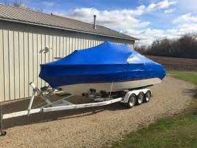 Boat Shrink Wrap Forest Lake Mn by Shrink Wrapping I Winterizing I Storage And Transport Wrap