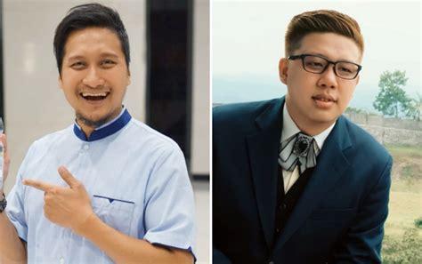 Arie Untung Tagih Pablo Benua Segera Bayar Ganti Rugi