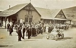 1905 International Tourist Trophy - Wikipedia
