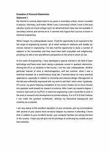 help to write a thesis statement online masters in creative writing programs swimming pool creative writing
