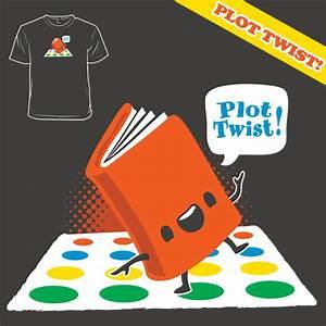 Shirt.Woot