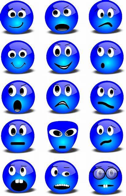 Emotions Feelings Negotiations Dealing Emotional Summary