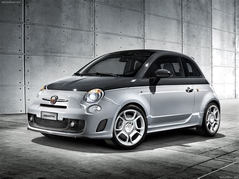 Fiat 500 Wallpapers by Pic New Posts Wallpaper Fiat 500 Abarth