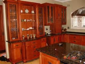 kitchen cupboard furniture kitchen cupboards pretoria johannesburg