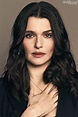 'The Favourite's Rachel Weisz on Oscars, Complicated ...