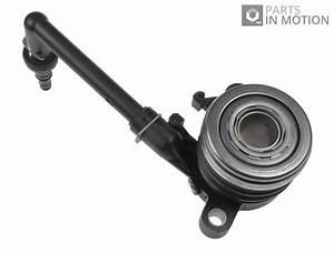 Clutch Concentric Slave Cylinder Csc Fits Nissan Tiida C13