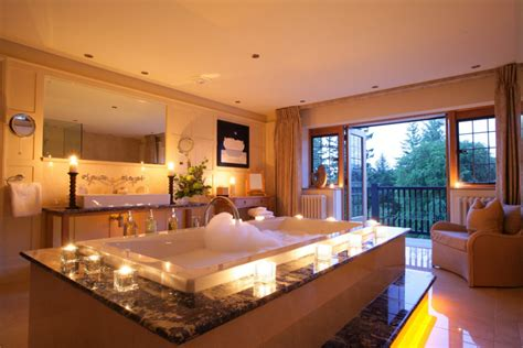 having a hot tub indoors before you install an indoor hot tub what you need to