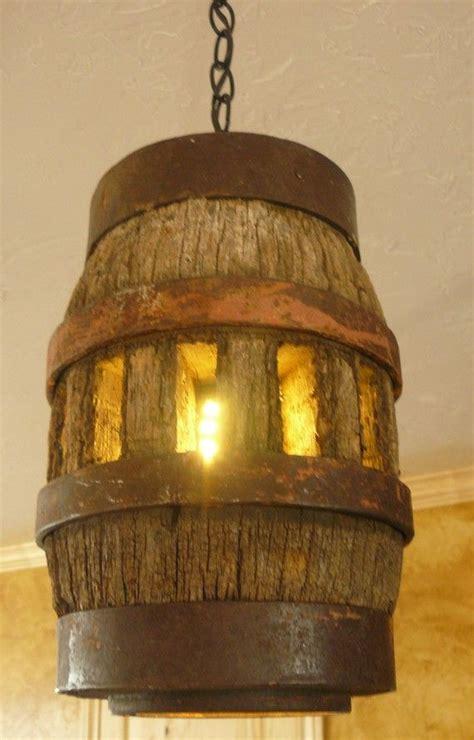 vintage wagon wheel hub pendant light by bgdvintage on