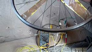 Windrad Selber Bauen : windrad generator eigenbau 11 spannungsverdoppler testen youtube ~ Frokenaadalensverden.com Haus und Dekorationen