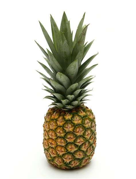 Image result for images of a pineapple