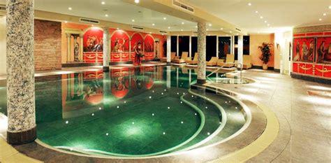 room photo  hotel hotel bel air sport wellness hotel