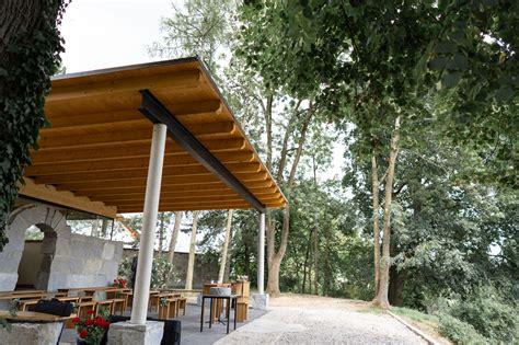 Der Garten Friseur by Vertr 228 Umter Garten Der Geheimnisse In Stroheim