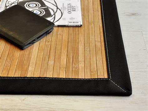 tappeti in bambu bamboo wide tappeto su misura