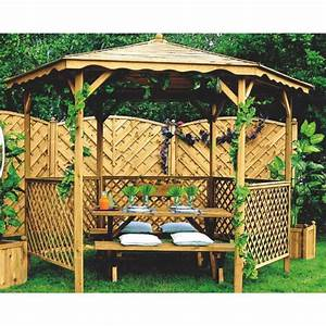 Abri De Jardin En Bois Brico Depot : brico depot abri de jardin metal wasuk ~ Dailycaller-alerts.com Idées de Décoration