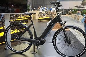 Gebrauchte E Bikes Mit Mittelmotor : continental mittelmotor f r e bikes u a mit integriertem ~ Kayakingforconservation.com Haus und Dekorationen