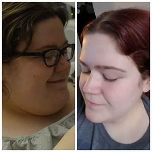 weight loss motivation on Tumblr